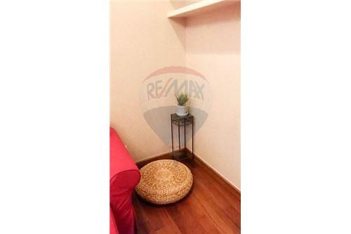 RE/MAX Properties Agency's For rent 1 Bed 40 SQ.M Ivy Sathorn 10 23,000 Baht 12