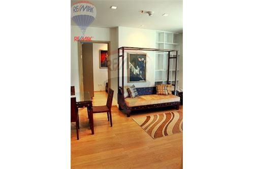 RE/MAX Properties Agency's Siri at Sukhumvit  Condos for Rent 14