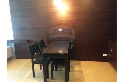 RE/MAX Properties Agency's Rent-Plus 38 HipCondominium 7