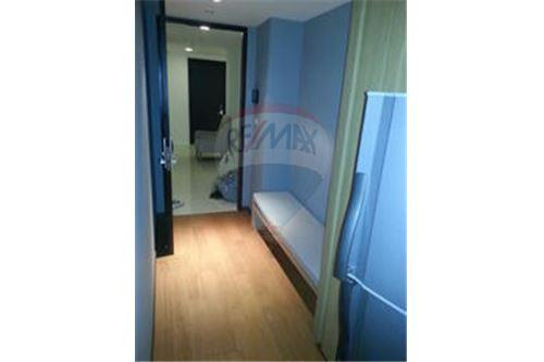 RE/MAX Properties Agency's FOR RENT  THE ALCOVE THONGLOR 10  2BED 124SQM 5