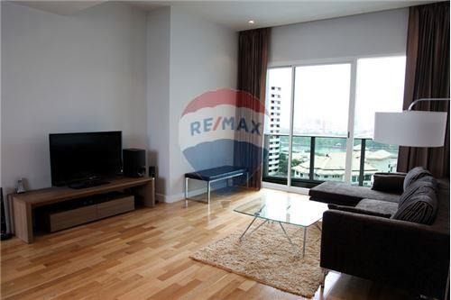 RE/MAX Executive Homes Agency's Millennium Residence / 2+1 Bedrooms / For Rent / 9
