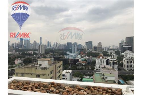 RE/MAX Properties Agency's SALE duplex Crystal Garden 3BED 324SQM. 4