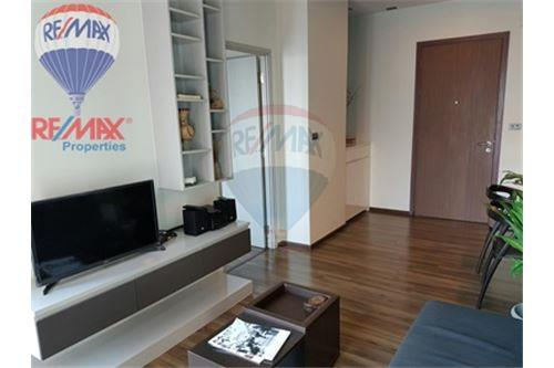 RE/MAX Properties Agency's WYNE Sukhumvit 1BED 40SQM.25k/MONTH 2