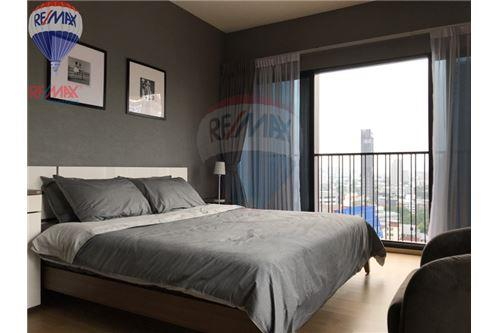 RE/MAX Properties Agency's FOR SALE NOBLE REVEAL 2 BEDS 75 SQM 1