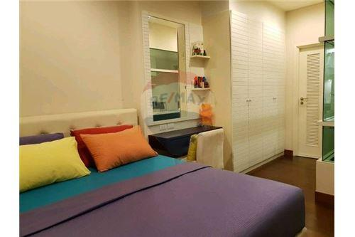 RE/MAX Executive Homes Agency's Nice 1 Bedroom for Sale Ivy Thonglor 2