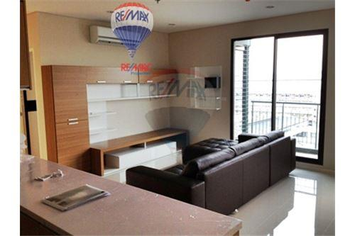 RE/MAX Properties Agency's FOR SALE  VILLA ASOKE   2BED 81SQM 2