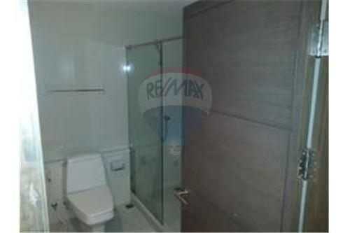 RE/MAX Properties Agency's FOR RENT  THE ALCOVE THONGLOR 10  2BED 124SQM 7