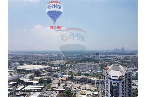 RE/MAX Properties Agency's FOR RENT  THE LUMPINI 24  2BED   65SQM 22
