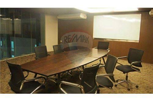 RE/MAX Executive Homes Agency's 15 Sukhumvit Residences / 2 Bedroom / for Rent 18
