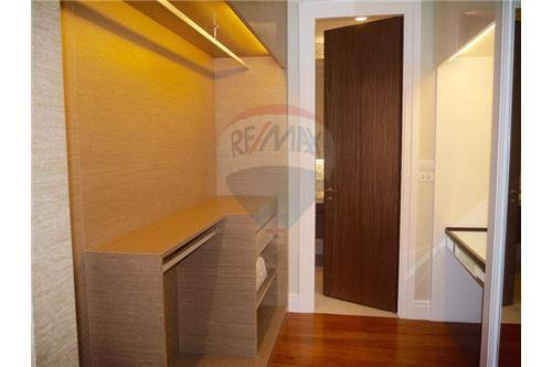 RE/MAX Properties Agency's Sale 3beds Duplex @Bright Sukhumvit 24 14