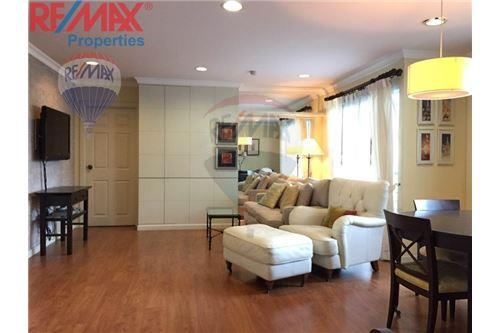 RE/MAX Properties Agency's RENT 1 Bedroom 71 Sq.m at Lumpini Suite Sukhumvit 8