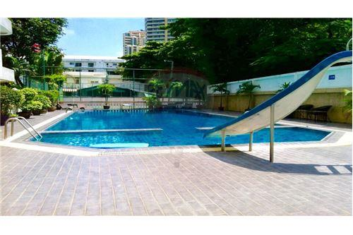 RE/MAX Properties Agency's FOR RENT    PREM  MANSION  3BED 300SQM 10