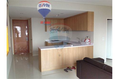 RE/MAX Properties Agency's FOR SALE  VILLA ASOKE   2BED 81SQM 14