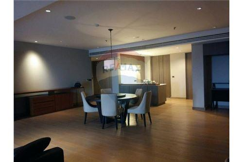 RE/MAX Executive Homes Agency's Spacious 2 Bedroom for Rent Polo Park 1