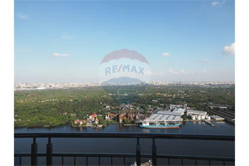 RE/MAX Properties Agency's RENT Supalai Prima Riva 4BED 355.55SQM. 3