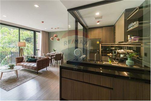 RE/MAX Executive Homes Agency's Lovely 2 Bedroom for Sale with Tenant Mori Haus 6