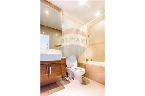 RE/MAX Properties Agency's RENT Noble Refine 1BED 53SQM. 9