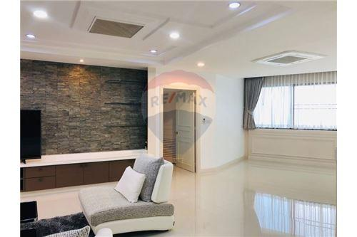 RE/MAX Executive Homes Agency's Wow Nice Room President park soi 24 New  !!! 6