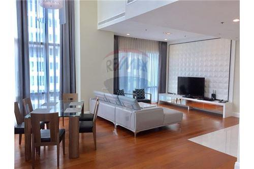 RE/MAX Properties Agency's Sale 3beds Duplex @Bright Sukhumvit 24 6