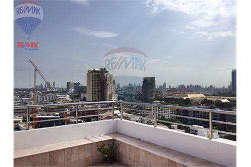 RE/MAX Properties Agency's FOR SALE  LA MAISON SUKHUMVIT 22  4BED 311SQM 12