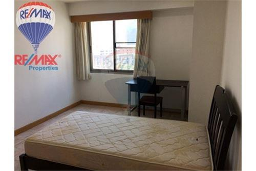 RE/MAX Properties Agency's FOR RENT Royal Castle 3BED 160SQM. 11