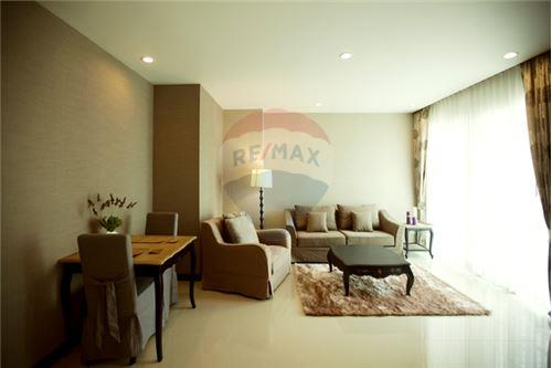 RE/MAX Properties Agency's RENT The Prime 11 1BED  57SQM. 2