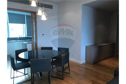 RE/MAX Properties Agency's FOR RENT MILLENNIUM RESIDENCE  2BED 128SQM 11