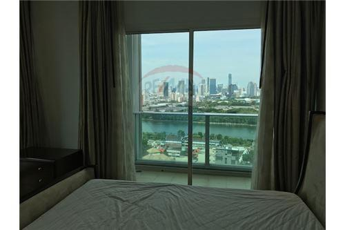RE/MAX Properties Agency's FOR RENT MILLENNIUM RESIDENCE  3BED 193SQM 10