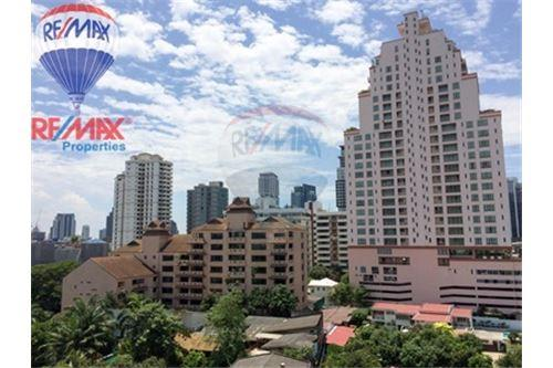 RE/MAX Properties Agency's FOR RENT Royal Castle 3BED 160SQM. 20
