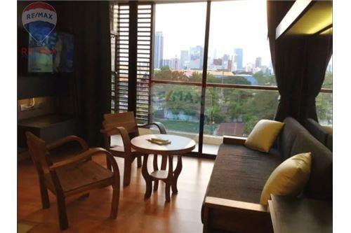 RE/MAX Properties Agency's RENT XVI The Sixteenth Condominium 1