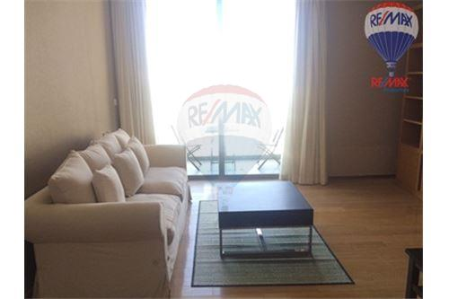 RE/MAX Properties Agency's AEQUA Residence Sukhumvit 49 Condos for sale/rent 9