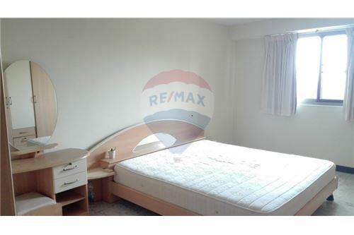RE/MAX Executive Homes Agency's Royal Castle / 2 Beds / For Rent / 35k 3