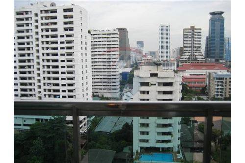 RE/MAX Properties Agency's RENT Sukhumvit City Resort, Sukhumvit 1BED 68SQM. 5
