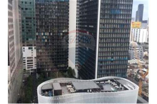 RE/MAX Properties Agency's Vista Garden Sukhumvit 71 Condos for Rent 5