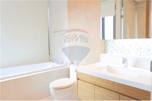 RE/MAX Executive Homes Agency's 2 BEDROOM FOR RENT BRIGHT SUKHUMVIT 24. 11