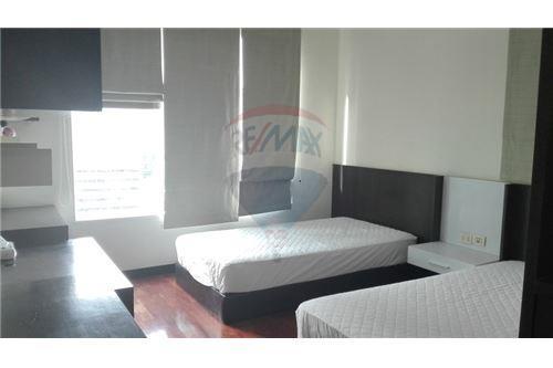 RE/MAX Executive Homes Agency's Wilshier Condominium Located on Sukhumvit 22 15