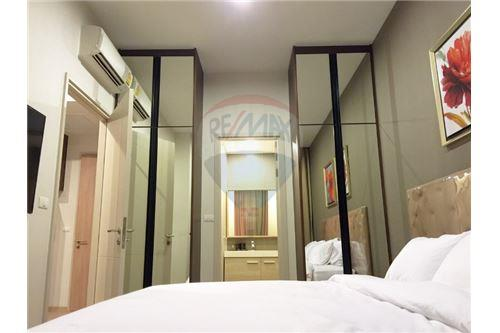 RE/MAX Executive Homes Agency's Beautiful 2 Bedroom for Rent The Capital 3