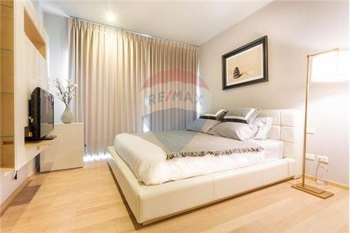 RE/MAX Properties Agency's RENT Noble Refine 1BED 53SQM. 3