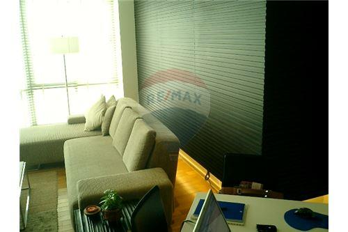 RE/MAX Properties Agency's RENT D'Raj Residences 1BED 69SQM. 4