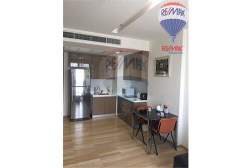 RE/MAX Properties Agency's Condo for Rent, Sukhumvit - Baan Siri Sukhumvit 10 8