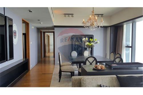 RE/MAX Properties Agency's RENT The Met 3BED 194.18SQM. 6