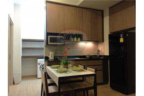 RE/MAX Executive Homes Agency's Beautiful 2 Bedroom for Rent The Capital 5