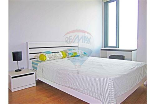 RE/MAX Properties Agency's For Rent KEYNE by Sansiri 4