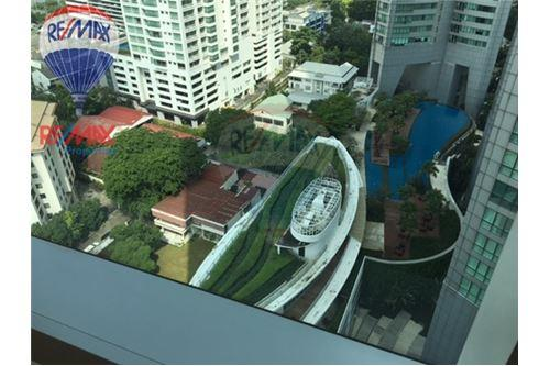 RE/MAX Properties Agency's RENT Millennium Residence 3BED 193SQM. 12
