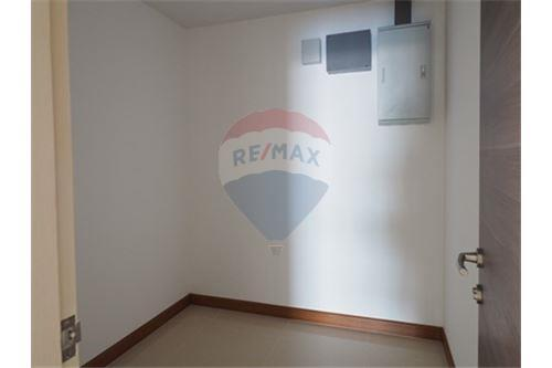 RE/MAX Properties Agency's RENT Supalai Prima Riva 4BED 355.55SQM. 23