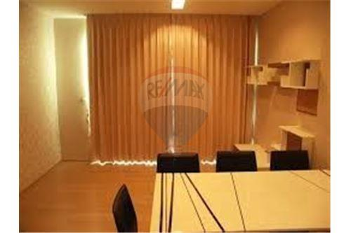 RE/MAX Executive Homes Agency's Nice 2 Bedroom for Rent Siri Sukhumvit 3