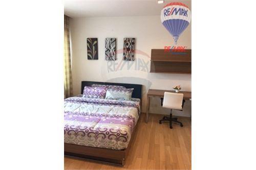 RE/MAX Properties Agency's Condo for Rent, Sukhumvit - Baan Siri Sukhumvit 10 6