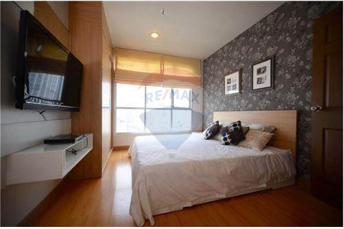 RE/MAX Properties Agency's RENT Life @ Sukhumvit 2BED 60SQM. 5
