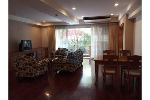 RE/MAX Executive Homes Agency's Nice 3 Bedroom for Rent Nagara Mansion 1