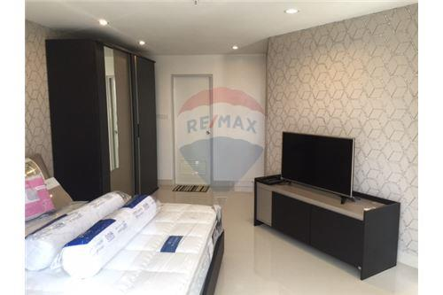 RE/MAX Properties Agency's RENT The Waterford Diamond sukumvit30/1 2BED 88SQM 6